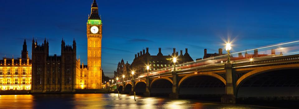 London Construction Mediators
