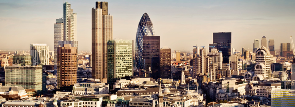 London contract solicitors