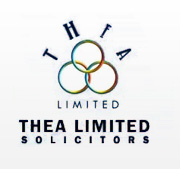 Thea Ltd - London Solicitors